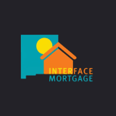 Interface Mortgage