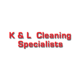 K & L Cleaning Specialists