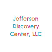 Jefferson Discovery Center