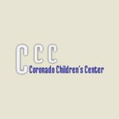 Coronado Children's Center