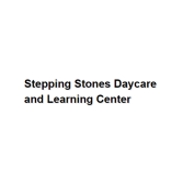 Stepping Stones Daycare and Learning Center