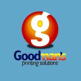 Goodman's Printing Solutions