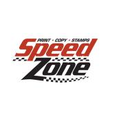 Speedzone Print & Copy