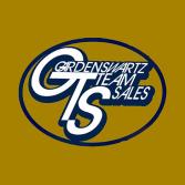 Gardenswartz Team Sales