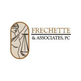 Frechette & Associates PC