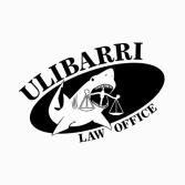 Ulibarri Law Office