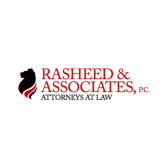 Rasheed & Associates, P.C.