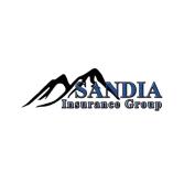 Sandia Insurance Group