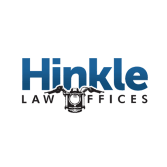 Hinkle Law Offices, LLC