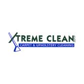 Xtreme Clean, LLC