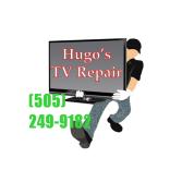 Hugo's TV Repair