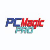 PC Magic Pro