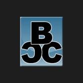 Bear Canyon Consulting, LLC