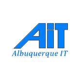 Albuquerque IT