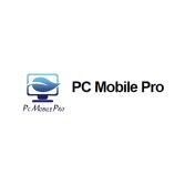 PC Mobile Pro