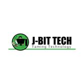 J-BIT Tech