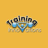 Training Innovations