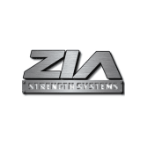 Zia Strength Systems
