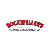 Rockefeller's Cleaning & Restoration Co.
