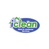 iClean Housekeeping Service