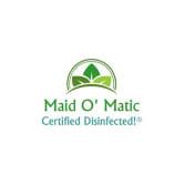 Maid O' Matic