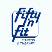 Fifty 'n FIt
