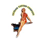 Custom Tattoo Company