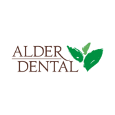 Alder Dental
