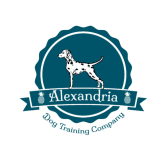 Alexandria Dog Training Company