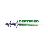 Certified Electrical Technologies - Alexandria