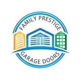 Family Prestige Garage Doors, LLC
