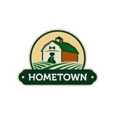 Hometown Bed & Biscuits