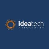 IDEA*TECH Associates, Inc.