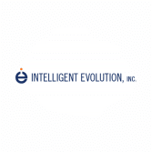 Intelligent Evolution, Inc.