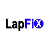 LapFix Inc.