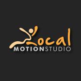 Local Motion Studio