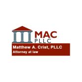 Matthew A. Crist PLLC