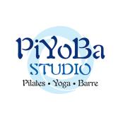 PiYoBa Studio