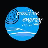 Positive Energy Yoga