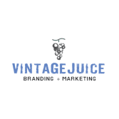 Vintage Juice