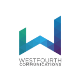 Westfourth Communications