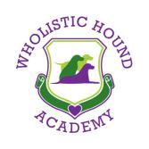 Wholistic Hound Academy