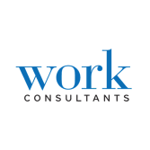 Work Consultants