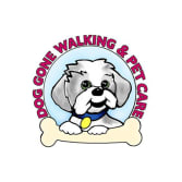 Dog Gone Walking & Pet Care