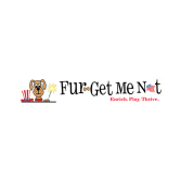 Fur-Get Me Not
