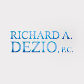 Richard A. Dezio, PC