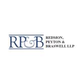 Redmon, Peyton & Braswell LLP