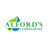 Alfords Landscaping