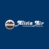 Alicia Air