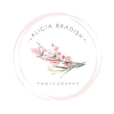 Alicia Bradish Photography
